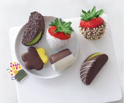 edible arrengments edible arrangements franchise cost opportunities 2018 franchise