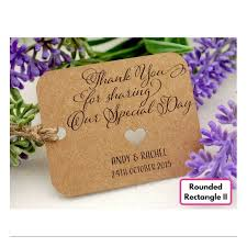 wedding gift next next wedding gift card imbusy for