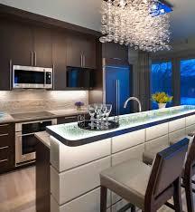 top kitchen ideas top kitchen design trends ideas 2106 modern decor home decoration