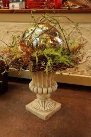 Garden Gazing Globe 252 Best Gazing Balls Images On Pinterest Garden Ideas