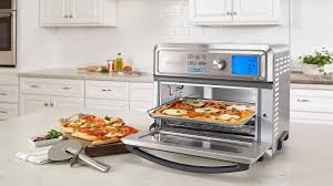 ikea kitchen cabinet reviews consumer reports the best air fryer toaster oven combo consumer reports for