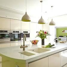pendant lights kitchen spectacular pendant lights kitchen island