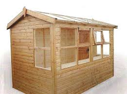 Potting Bench Kits Small Wood Garden Shed U2013 Exhort Me