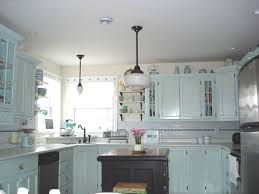 Kitchen Corner Sink by Gorgeous Corner Sinks Kitchen And Is A Kitchen Corner Sink Right