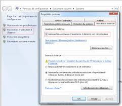 controle de bureau a distance bureau windows 7 bumtop sublime le bureau de windows 7 module 2