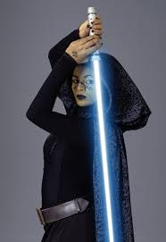 93 best barriss offee images on pinterest clone wars star wars