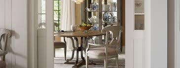 Accessories For Dining Room Inspiration Ideas Decor Dining Room - Accessories for dining room
