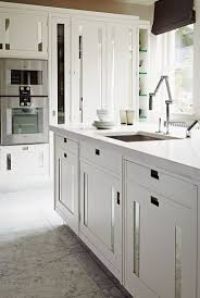 1 smallbone of devizes one 57 kitchen contemporary hand painted