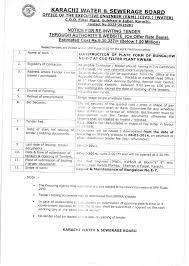 ppra sindh website administration