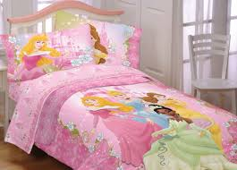 princess bedroom ideas home interior makeovers and decoration ideas pictures cool