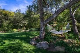 Backyard Relaxation Ideas 12 Hammock Ideas For Your Backyard Relaxation Area Top Inspirations