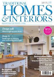 period homes and interiors magazine traditional home interiors by design issuu