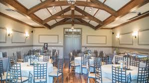 reception venues okc wedding venues in nc noah s event center noahs event