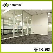 Glass Dividers Interior Design by Glass Room Dividers Glass Room Dividers Suppliers And