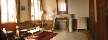 chambres d hotes org bed and breakfast for sale aude chambres d hôtes org