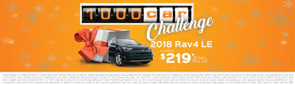 colors of orange toyota of orange location deals inventory 2018 2019 car release date