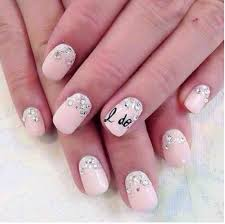 nail art do it yourself nail art ideas for prom nmxdoe surprising