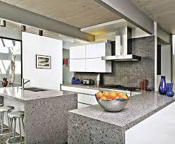 jamie at home kitchen design a designer s guide to countertops fine homebuilding