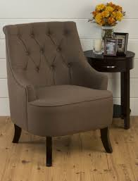 Upholstered Accent Chair Upholstered Accent Chair Brown Customizing Options Upholstered