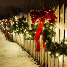 How To Fix Christmas Lights Half Out 10 Things You Should Know About Led Christmas Lights U2014 The Family