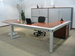 Awesome Office Desk Cool Office Desk Accessories Workspace Platform Office Desk Setup