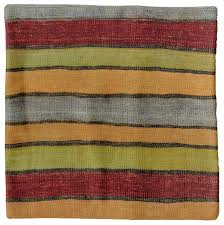 Dining Room Chair Cushions Sale Bedroom Lovely Kilim Pillows For Accessories Ideas Handmade