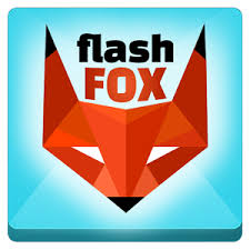 play flash on android flashfox flash browser android apps on play