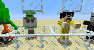 Minecraft Meme Mod - meme in a bottle mods minecraft curseforge