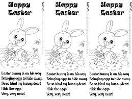 free easter poems enjoy teaching easter poem