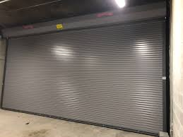 Overhead Door Maintenance Preventative Maintenance For Rolling Steel Gate Doors