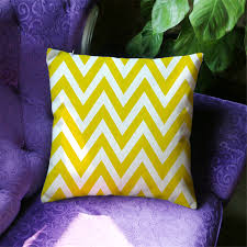 Patterns For Knitted Cushion Covers Online Buy Wholesale Knit Pillow Cover From China Knit Pillow