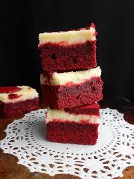 350 best red velvet cake images on pinterest red velvet cakes
