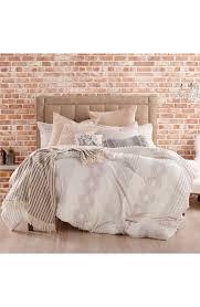 comforters u0026 comforter sets nordstrom