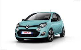 renault twingo 18th car u2013 auto rental albania