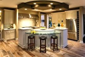 Ideas For Kitchen Lighting Fixtures Fascinating Kitchen Light Fixture Modern Designs Of Kitchen