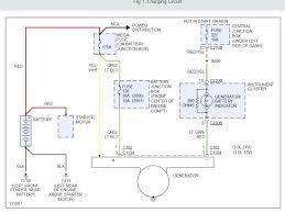 rx7 power window wiring diagram honda wiring diagram interior
