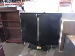Second Hand Office Furniture Buyers Brisbane Used Office Furniture And New Office Furniture In Greensboro Nc