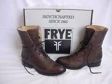 womens boots frye frye boots ebay