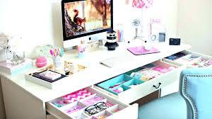 clear acrylic desk organizer acrylic desk organizer tandonautes com