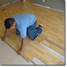dalton direct flooring outlet flooring store statesboro ga 30458