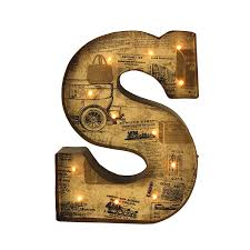 letter home decor wall ideas metal wall letters metal letters for wall decor uk