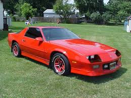 1989 camaro rs for sale vwvortex com what car were you driving at age 17