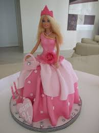 518 doll cakes images barbie cake biscuits