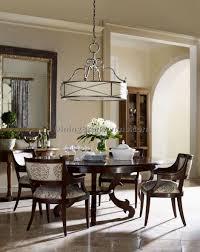 lighting for dining room 6 best dining room furniture sets