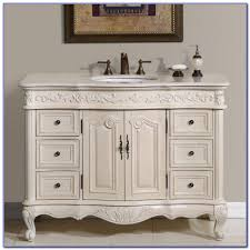 bathroom sink awesome home depot bathroom vanity cabinet