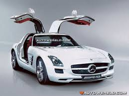 mercedes service prices best 25 mercedes sls amg price ideas on mercedes