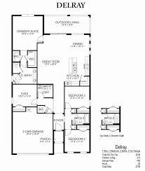 new construction floor plans lennar floor plans luxury the preserve new construction homes in