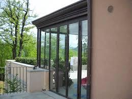 vetrata veranda arte ferro srl serramenti infissi arredamenti e complementi in