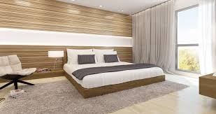 3d Room 3d Bedroom Architecture Render Our Bedroom Renders Pinterest