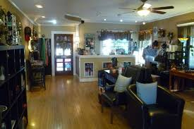 Room Extravagance About Us Full Service Hair Salon U2014 Extravagance Salon